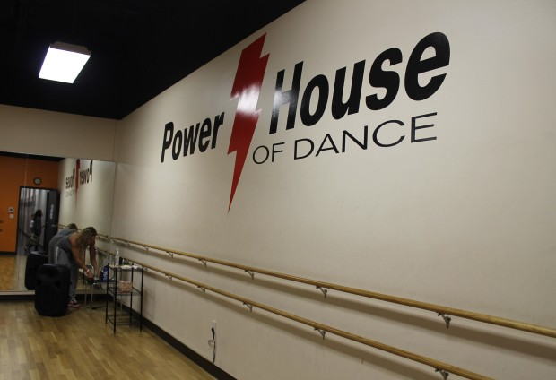 power-house2
