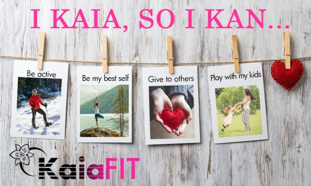 december-ad-image-i-kaia-so-i-kan-flattened
