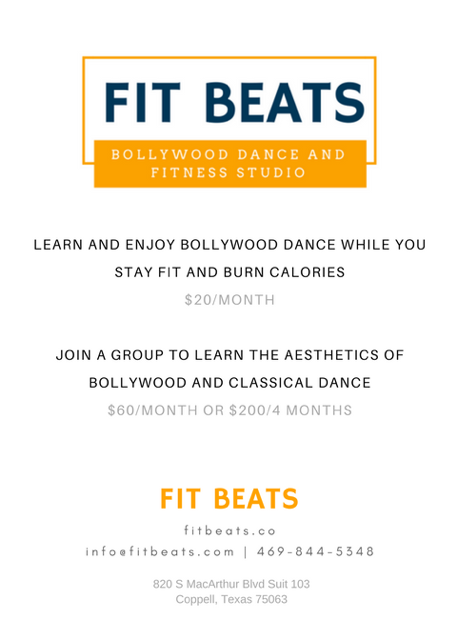 fitbeats2