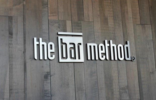 thebarmethod5.jpg