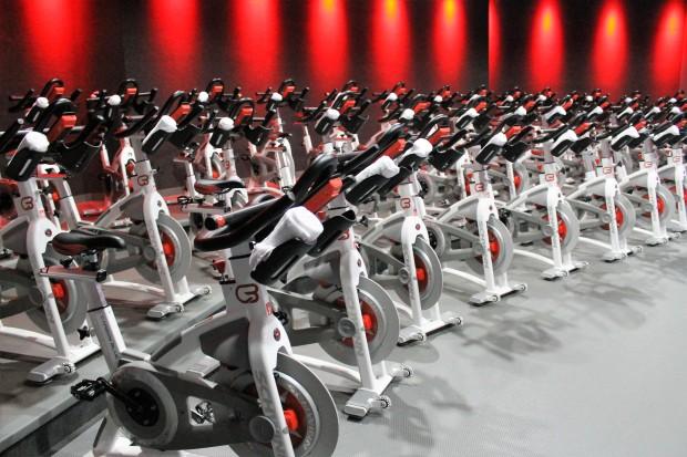cyclebar7