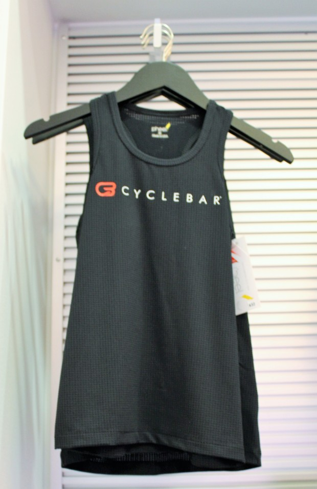 cyclebar8