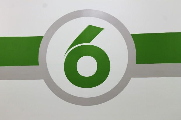 studio6-6